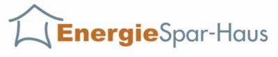Energiesparhaus Lübeck Logo